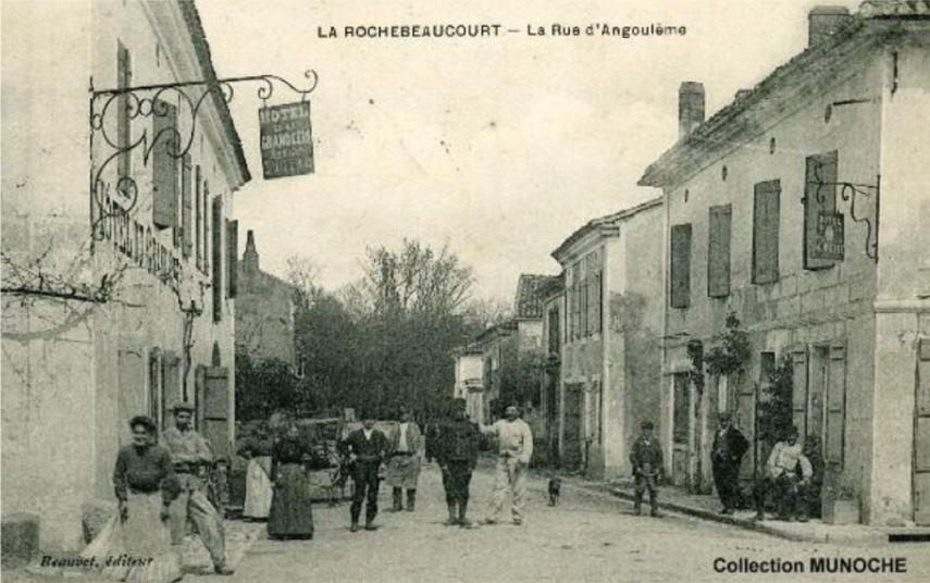 Plateau Rue De Sully Restaurant