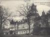 1341075537-CHAT-de-Larochebeaucourt