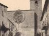 eglise-la-rochebeaucourt