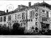 photos1-carte-rochebeaucourt-dordogne