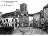 photos2-carte-rochebeaucourt-dordogne