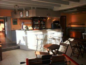 restaurant_ecureuil