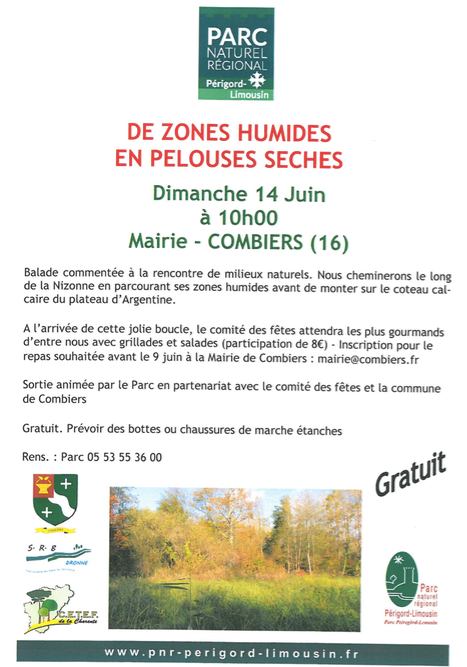 ZONES_HUMIDES_COMBIERS_pdf__1_page_