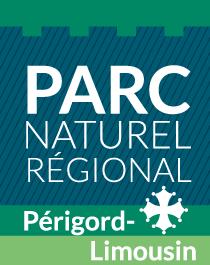 Parc Naturel Regional Perigord Limousin