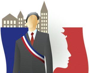 Résultats du 1er tour de l'élection présidentielle de 2017