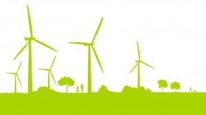 Société RES – Autorisation de construire et d'exploiter un parc éolien