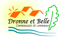 COVID 19 – Communauté de communes Donne et Belle